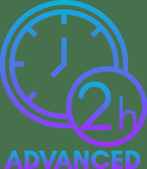 Assistenza Advanced