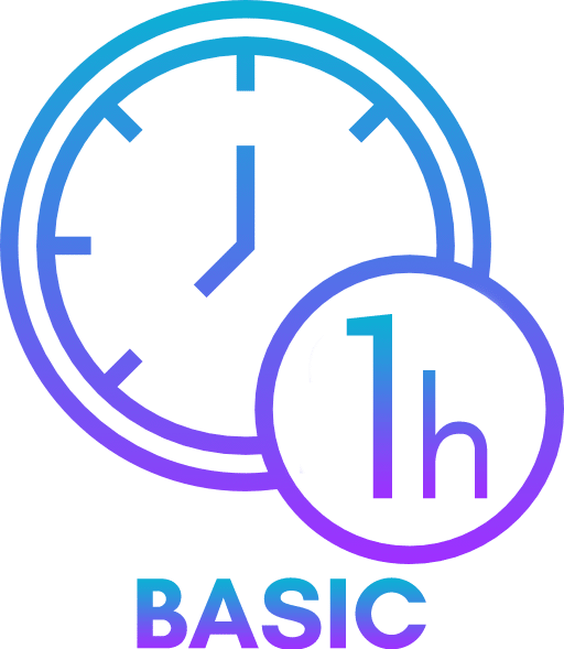 Assistenza Basic