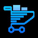 Siti di e-commerce