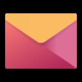 Integrazione con i servizi di posta