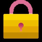 Sistemi di autenticazione e autorizzazione