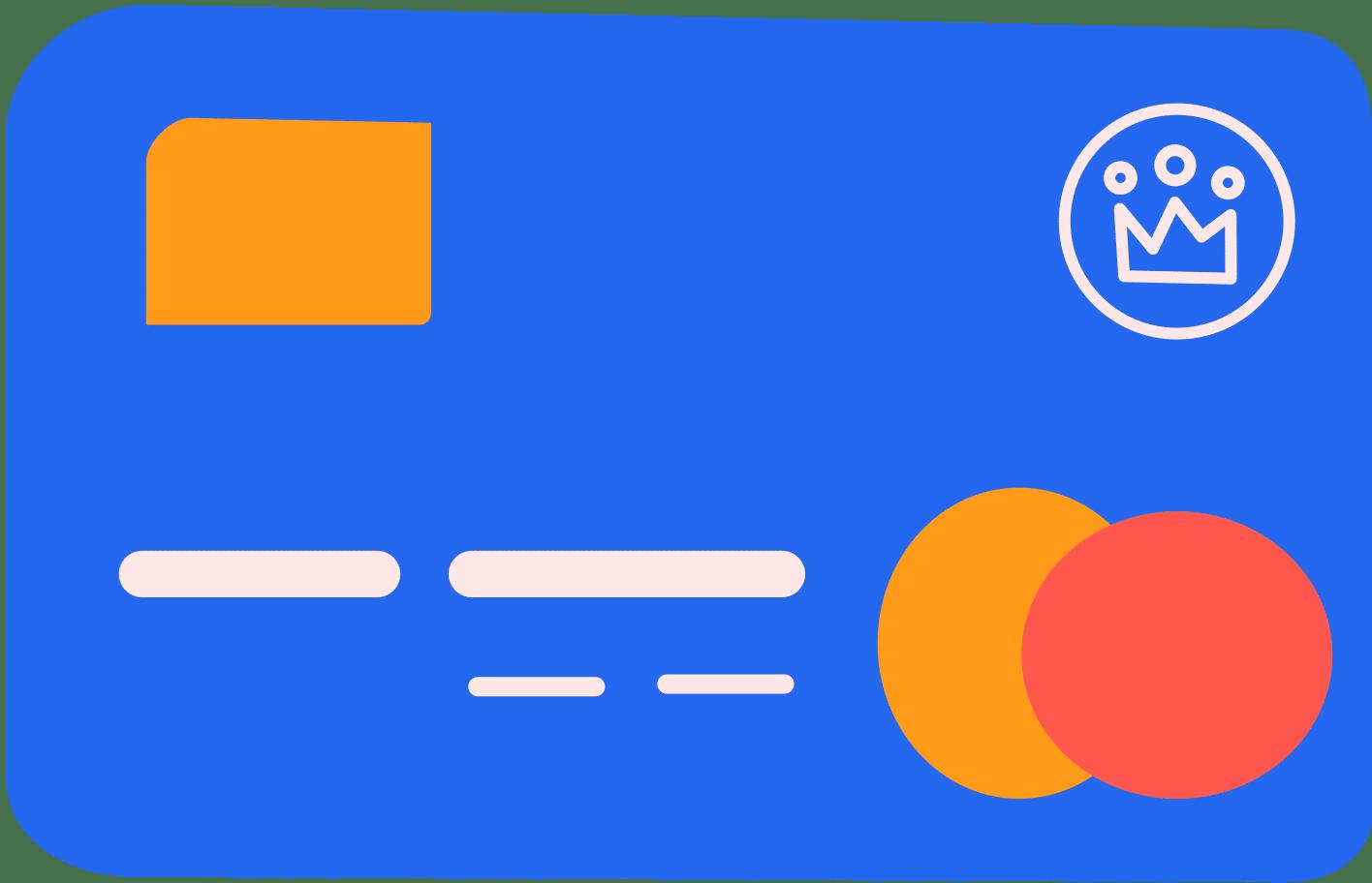 Sistemi di pagamento sicuri