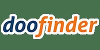 logo_doofinder