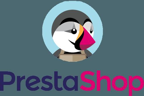 Realizzazione siti web ecommerce Prestashop