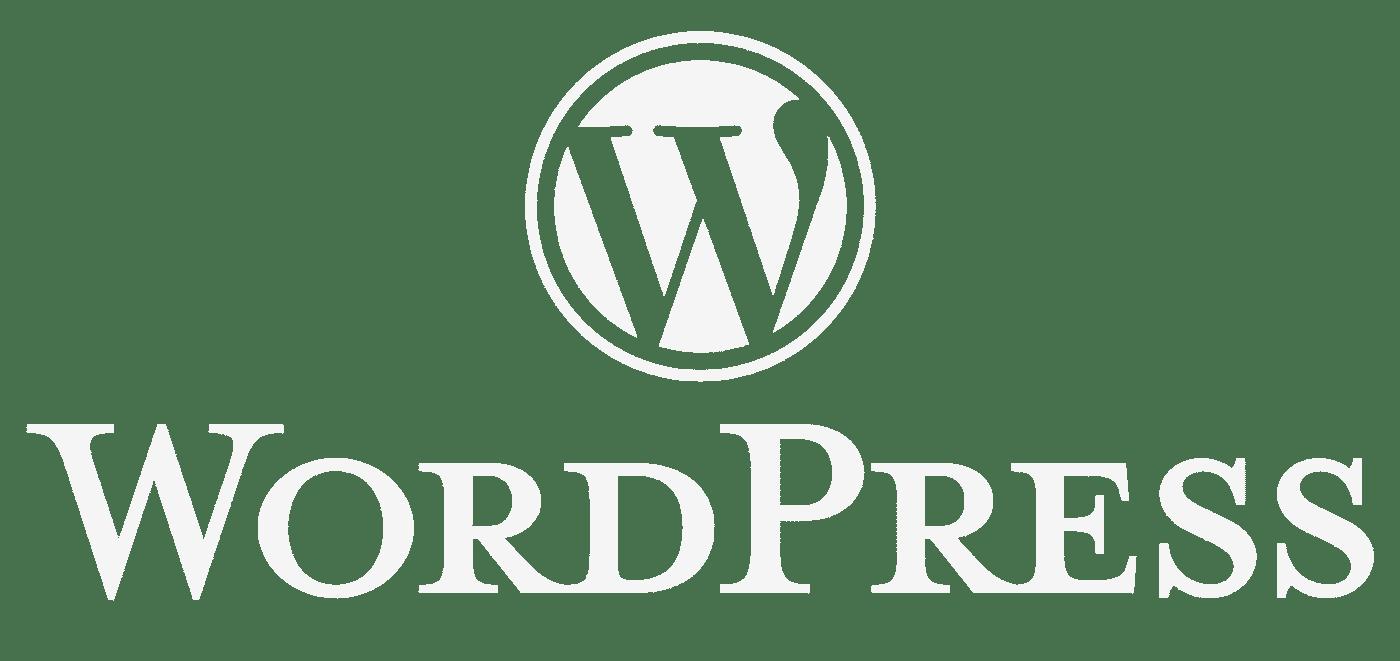 Realizzazione, assistenza e creazione siti web wordpress