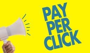 SEM - Il Pay x Click nei motori di ricerca