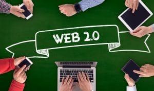 a condivisione della conoscenza nel Web2.0