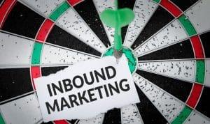 Inbound Marketing: la Rivoluzione Copernicana del marketing