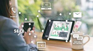 4 modi per attirare nuovi clienti con il Marketing Digitale